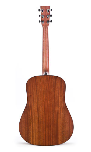 http://www.martinguitar.com/media/k2/attachments/D-1GT_b.jpg