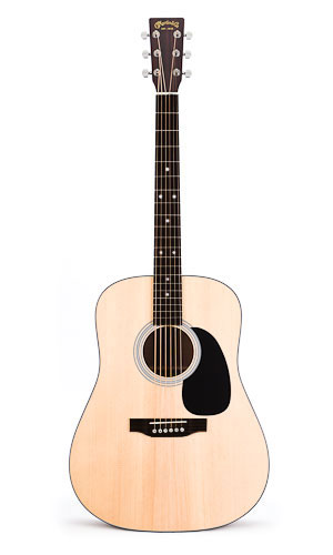 http://www.martinguitar.com/media/k2/attachments/D-1GT_f.jpg