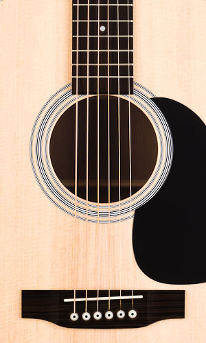 http://www.martinguitar.com/media/k2/attachments/D-1GT_t.jpg