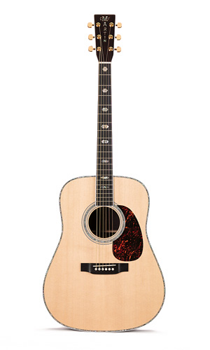 http://www.martinguitar.com/media/k2/attachments/D-41_f.jpg