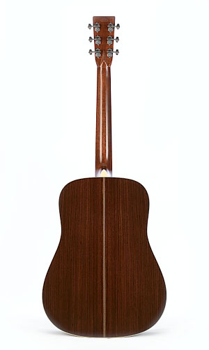 http://www.martinguitar.com/media/k2/attachments/D-28-Marquis-Sunburst_b.jpg