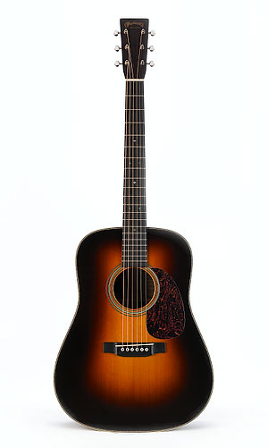 http://www.martinguitar.com/media/k2/attachments/D-28-Marquis-Sunburst_f.jpg
