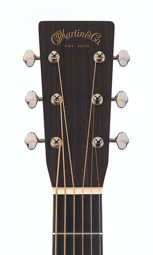 http://www.martinguitar.com/media/k2/attachments/D-28-Marquis-Sunburst_h.jpg