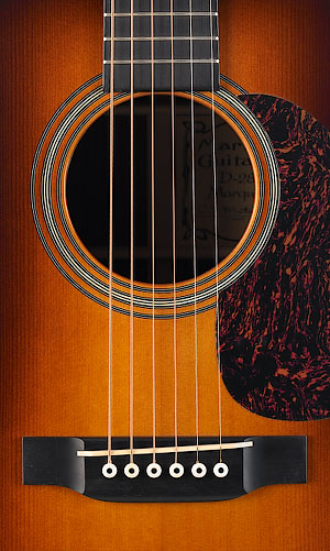 http://www.martinguitar.com/media/k2/attachments/D-28-Marquis-Sunburst_t.jpg