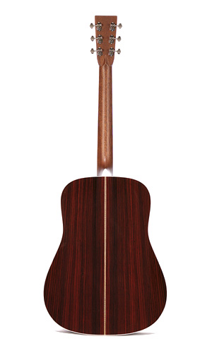 http://www.martinguitar.com/media/k2/attachments/HD-28V_b.jpg