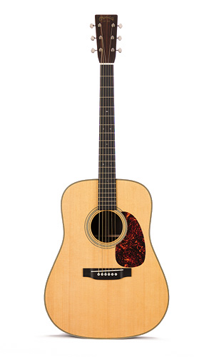 http://www.martinguitar.com/media/k2/attachments/HD-28V_f.jpg