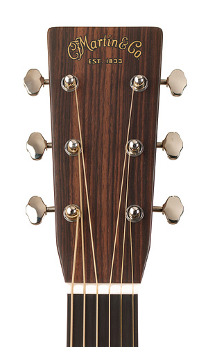 http://www.martinguitar.com/media/k2/attachments/HD-28V_h.jpg