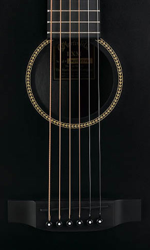 http://www.martinguitar.com/media/k2/attachments/LX-BLACK-Little-Martin_t.jpg