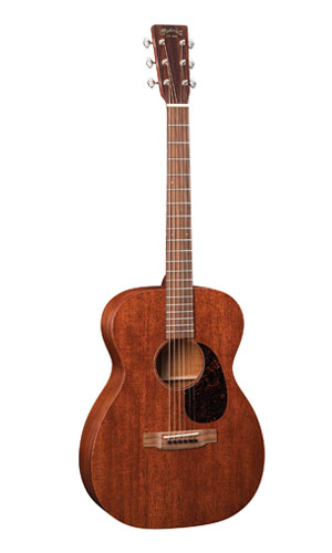 http://www.martinguitar.com/media/k2/attachments/00-15M_f.jpg