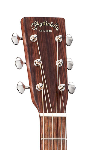 http://www.martinguitar.com/media/k2/attachments/00-15M_h.jpg