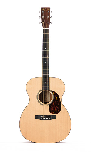http://www.martinguitar.com/media/k2/attachments/000-16GT_f.jpg