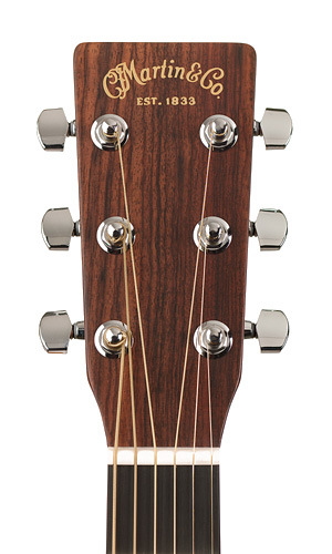 http://www.martinguitar.com/media/k2/attachments/D-16GT_h.jpg
